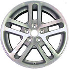 05144 Refinished Chevrolet Cavalier 2002 2005 16 inch Wheel Rim