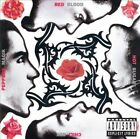 Blood Sugar Sex Magik [PA] by Red Hot Chili Peppers (CD, Oct-1991, Warner Bros.)