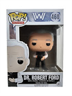 Ultimate Funko Pop Westworld Figures Gallery and Checklist 28