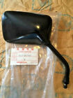 NOS OEM HONDA RIGHT MIRROR CB1100F CX500E CX650E XLV750R VERY RARE 88110-MC5-004