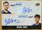 2017-18 Upper Deck Overwatch League Inaugural Trading Cards 10