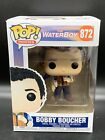 Funko Pop Waterboy Figures 10