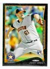 2014 Topps Series 2 Baseball Cards 10