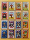2017 Topps Garbage Pail Kids Comics 13