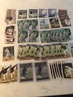 (55) 1993 1994 Billy Wagner Ultimate Rookie Lot + Extras Sp UD Auto Signed HOF
