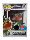 Ultimate Funko Pop Power Rangers Figures Gallery and Checklist 67