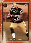 2013 Topps Turkey Red Football Cards 24