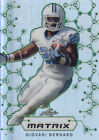 2013 Leaf Rookie Retro Trading Cards 43