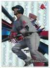 2015 Topps High Tek Variations and Patterns Guide 49