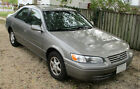 1998 Toyota Camry LE 1998 for $2500 dollars