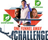 Russell Brunson - One Funnel Away Challenge Value $3126.00