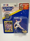 Starting Lineup Sports Superstar Collectibles 1991 Special Edition Frank Viola