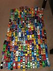 285 Hot Wheels 164 die cast Maisto Malaysia Matchbox 171 old 500 +car lot