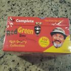 The Red Green Show Complete Series DVD 2012 50 Disc Box Set All Episodes