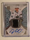 2015-16 Upper Deck The Cup Hockey Cards 18