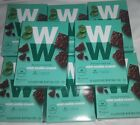 Weight watchers 8 boxes of 12 Mint Cookie Crunch Bars
