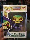 Ultimate Funko Pop Masters of the Universe Figures Checklist and Gallery 59