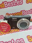 Camera Panasonic Lumix DMC-TZ7 12x Brown Second Hand