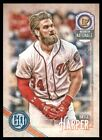 2018 Topps Gypsy Queen Baseball Variations Guide 141