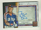 2021 Topps Museum Collection Baseball Cards 45