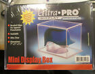Ultimate Guide to Ultra Pro Baseball Memorabilia Holders and Display Cases 73