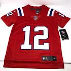Comprehensive NFL Football Jersey Buying Guide 38