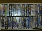 Nintendo 64 N64 Games Complete Fun You Pick  Choose Video Games Lot UPDAT 1 1