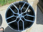 20 FORD EXPLORER SPORT 2016 2019 OEM Factory Original Wheel Rim 10061
