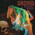 ORCHID The zodiac sessions  CD