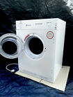 White Knight 6kg Tumble Dryer