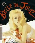 Belle de Jour Criterion Collection Used Very Good Blu ray Subtitle