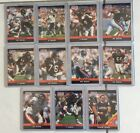 Mike Ditka Cards, Rookie Card and Autographed Memorabilia Guide 4
