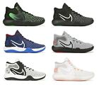 Complete Guide to Kevin Durant Nike KD Shoes 15