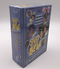 Saved By The Bell  The Complete Series Collection Season 1 4 + College