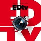 EDtv by Original Soundtrack (CD, Mar-1999, Warner Bros.) FREE SHIPPING