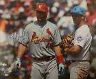 St. Louis Cardinals Collecting and Fan Guide 90