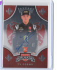 2020 Panini Chronicles Racing NASCAR Cards 39