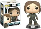 Funko Pop Star Wars Rogue One Vinyl Figures 11