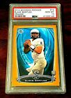 Complete Blake Bortles Rookie Card Gallery and Checklist 59