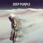 Deep Purple ** Whoosh! **NEW FACTORY SEALED CD!!