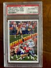 Jerry Rice Rookie Card and Autograph Memorabilia Guide 41