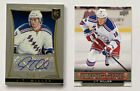 See All 100 of the 2013-14 Upper Deck Hockey Young Guns 106
