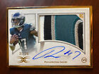 2015 Topps Football Cards 23