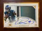 2015 Topps Football Cards 20