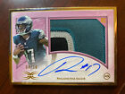 2015 Topps Football Cards 17