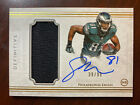 2015 Topps Football Cards 21