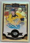 2015-16 O-Pee-Chee Platinum Hockey Cards 15