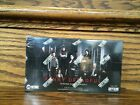 2015 Cryptozoic PENNY DREADFUL Season 1 Factory Sealed HOBBY Trading Card Box