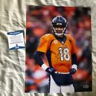 Peyton Manning Cards, Rookie Cards and Memorabilia Buying Guide 65