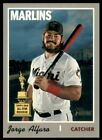 2019 Topps Heritage Baseball Variations Gallery and Checklist 252